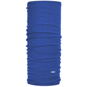 P.A.C. Original Halsbedekking, royal blue